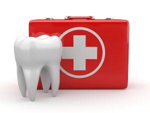 Emergency Dentist Serving Takoma Park, MD